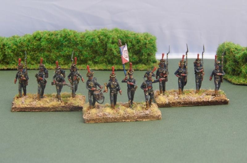 Les marins de la garde impériale Marin_10