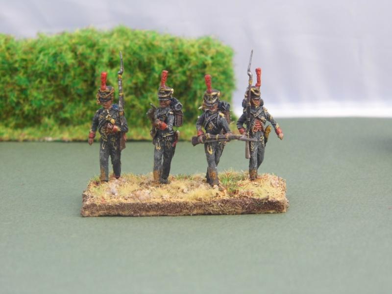 Les marins de la garde impériale Marin_12