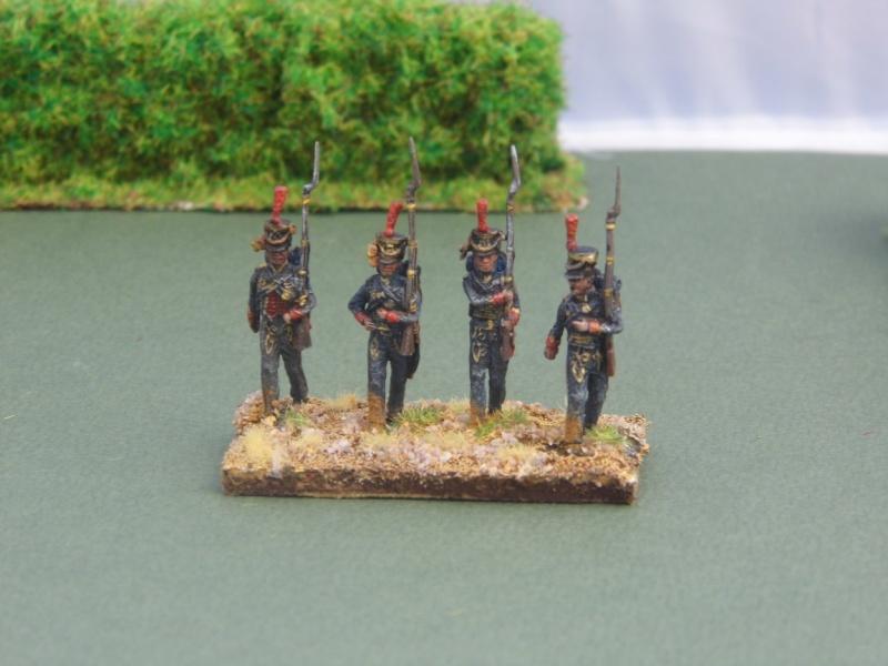 Les marins de la garde impériale Marin_13