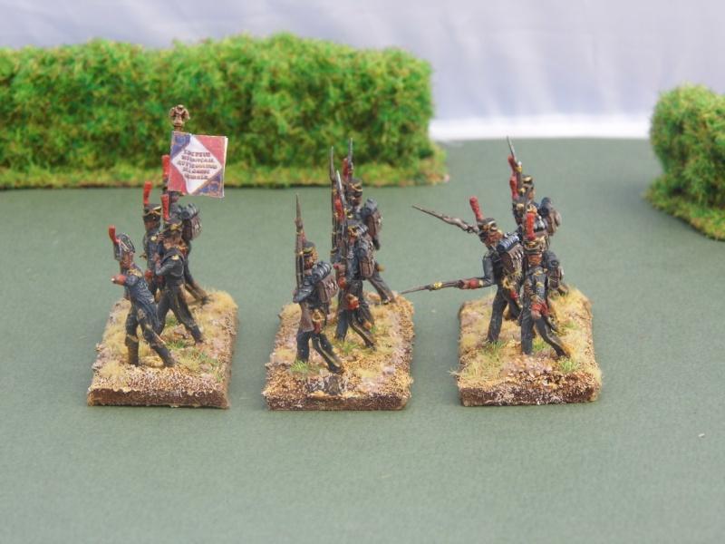 Les marins de la garde impériale Marin_14