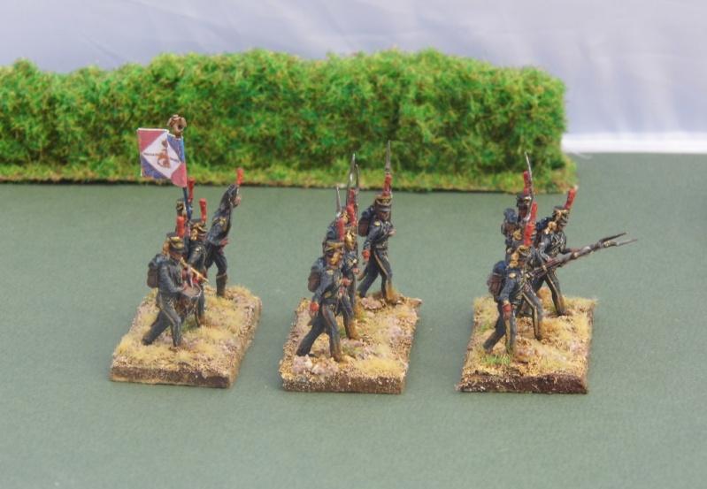 Les marins de la garde impériale Marin_15