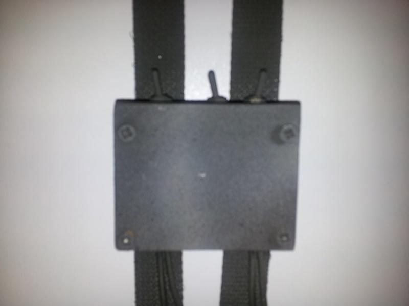 Prototipo Comunicaciones 20140910