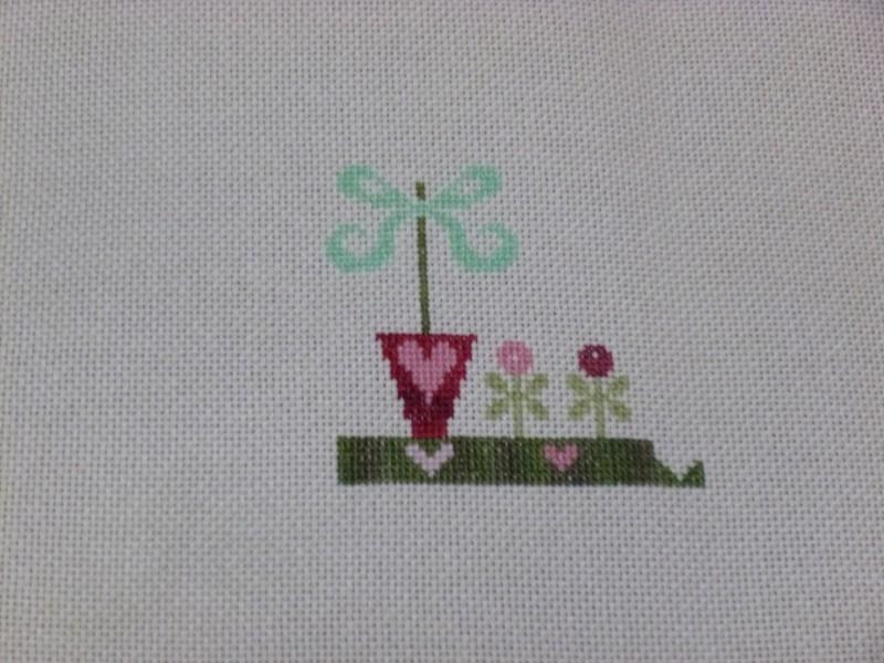 L'arbre aux coeurs - FINI - Page 4 Sal_co11