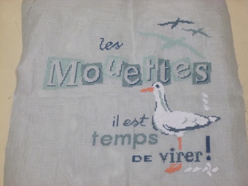Sal Les mouettes opus 2 FINI - Page 5 Sal_mo19
