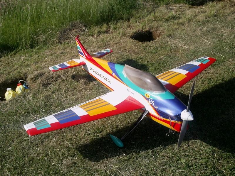 Multi 2m F3A 00910