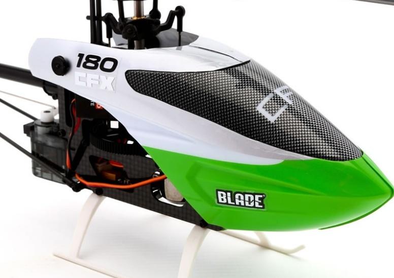 Blade 180 CFX E-flite 2014-112