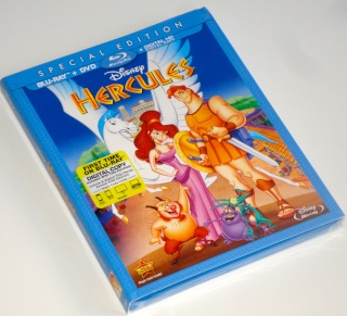[Shopping] Vos achats DVD et Blu-ray Disney - Page 37 Dsc07013