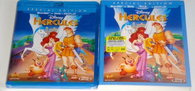 [Shopping] Vos achats DVD et Blu-ray Disney - Page 37 Dsc07016