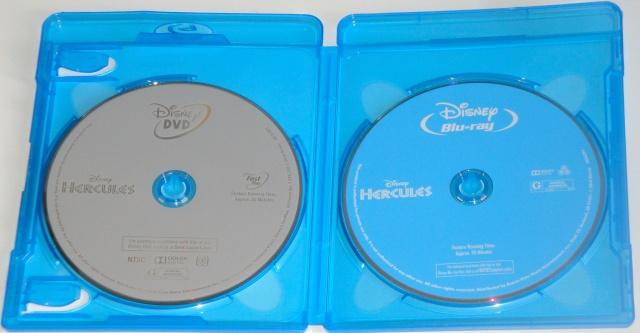 [Shopping] Vos achats DVD et Blu-ray Disney - Page 37 Dsc07017