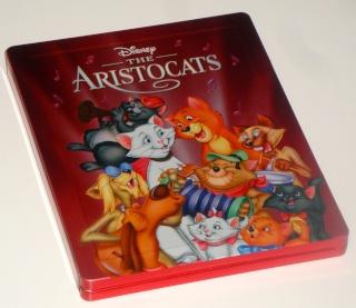 [Shopping] Vos achats DVD et Blu-ray Disney - Page 37 Dsc07019