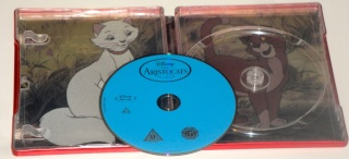 [Shopping] Vos achats DVD et Blu-ray Disney - Page 37 Dsc07021