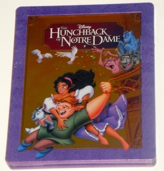 [Shopping] Vos achats DVD et Blu-ray Disney - Page 37 Dsc07023