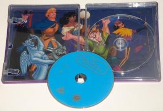 [Shopping] Vos achats DVD et Blu-ray Disney - Page 37 Dsc07025