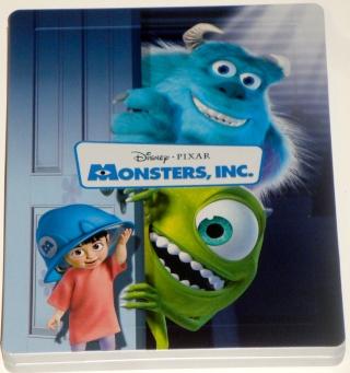 [Shopping] Vos achats DVD et Blu-ray Disney - Page 37 Dsc07026