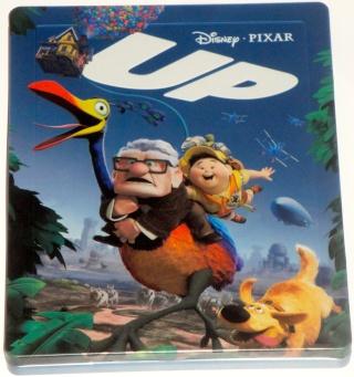 [Shopping] Vos achats DVD et Blu-ray Disney - Page 37 Dsc07029
