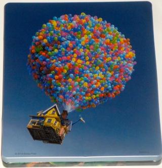 [Shopping] Vos achats DVD et Blu-ray Disney - Page 37 Dsc07030