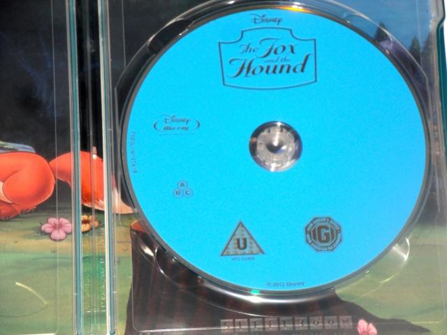 [Shopping] Vos achats DVD et Blu-ray Disney - Page 3 Dsc07236