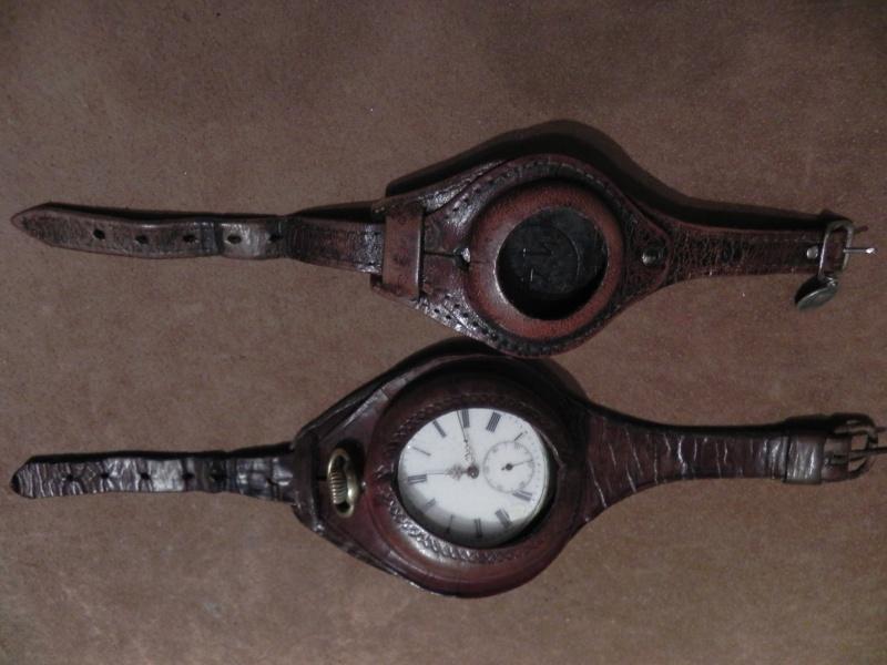 La montre du vendredi 1er avril Dscn0810