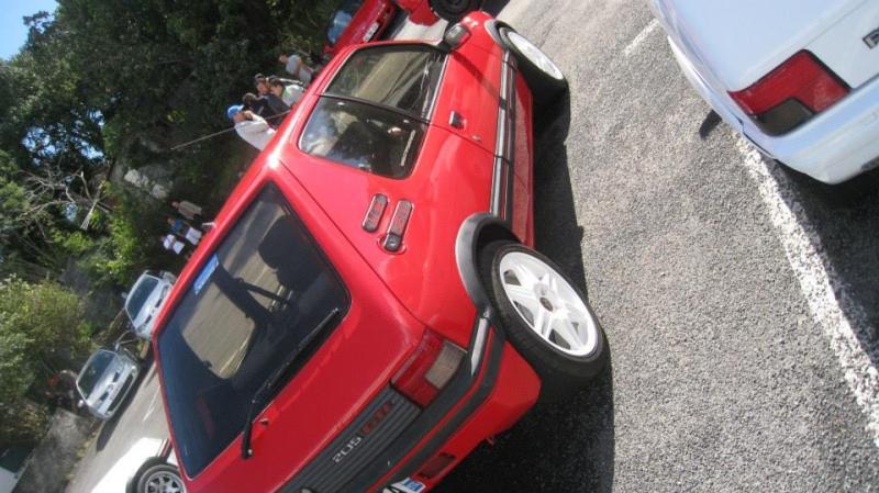 [jl974] 205 GTI 1600 Rouge 1985 - Page 3 10505410