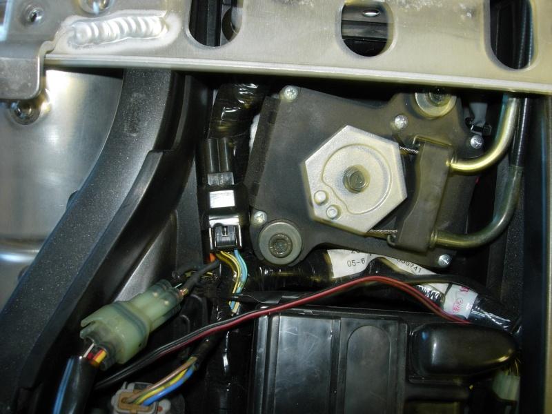 suppression valve echappement (résolu) - Page 3 Ma_zx610