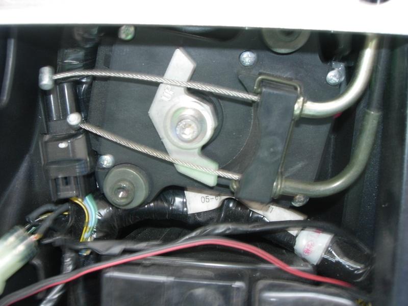 suppression valve echappement (résolu) - Page 3 Ma_zx611