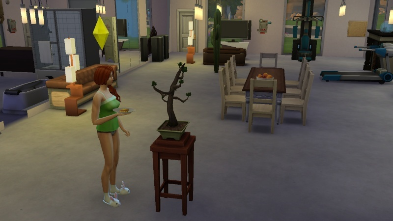 Sims 4 - Page 4 07-09-28
