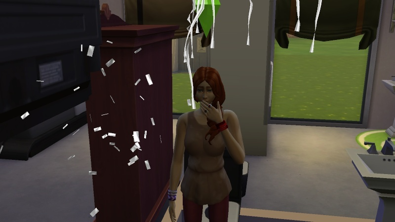Sims 4 - Page 4 07-09-32