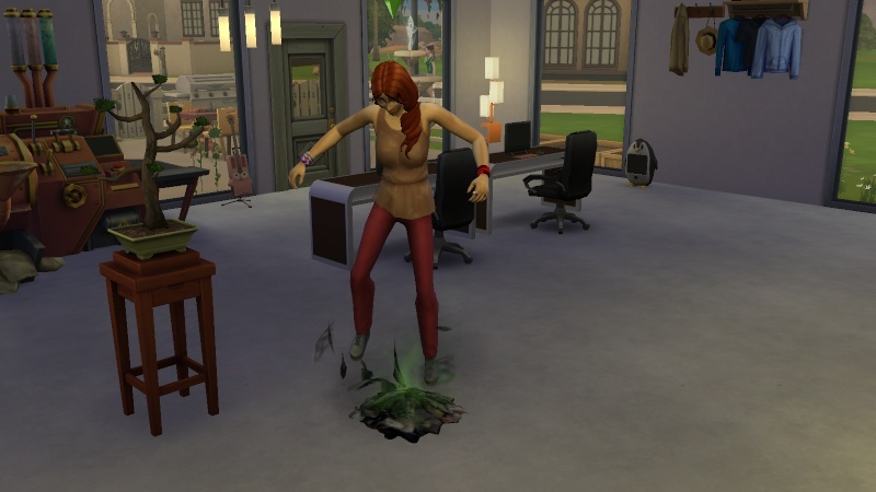 Sims 4 - Page 4 07-09-33