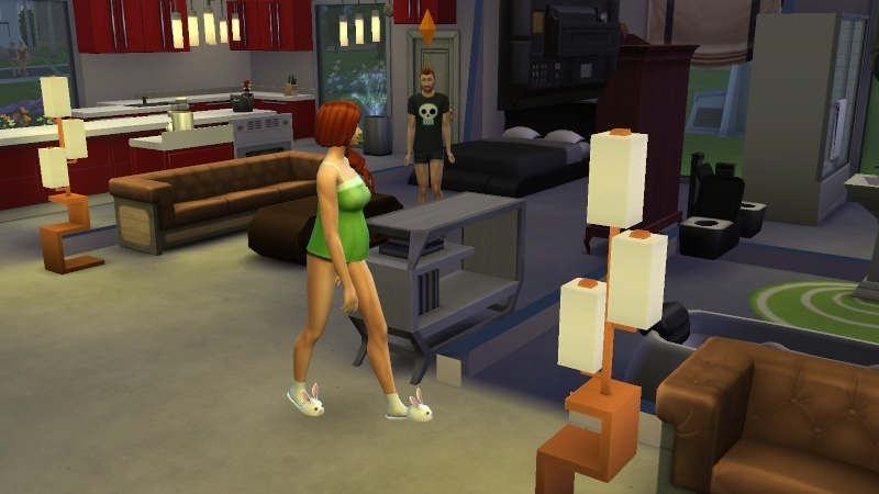 Sims 4 - Page 4 07-09-35