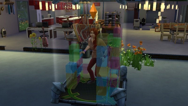 Sims 4 - Page 4 07-09-36