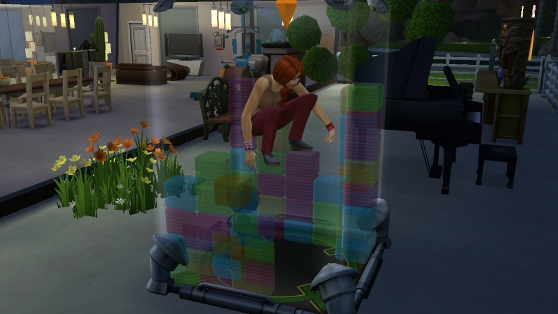 Sims 4 - Page 4 07-09-37