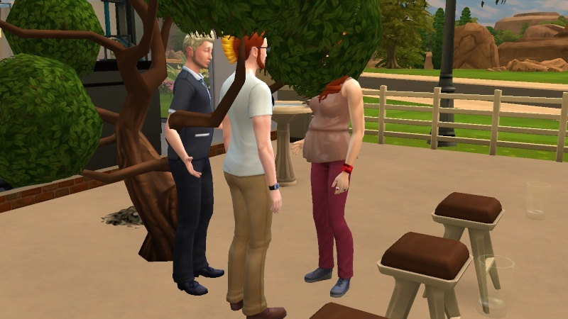 Sims 4 - Page 4 07-09-39