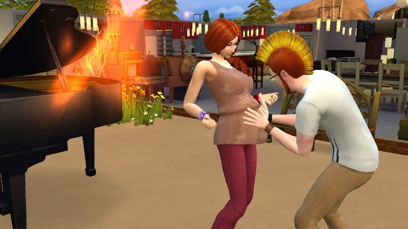 Sims 4 - Page 4 07-09-40