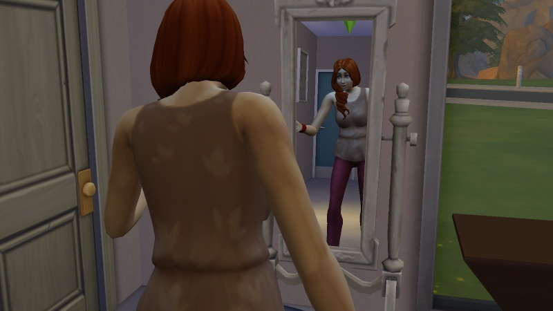 Sims 4 - Page 4 07-09-43