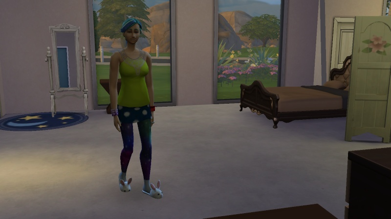Sims 4 - Page 4 07-09-44