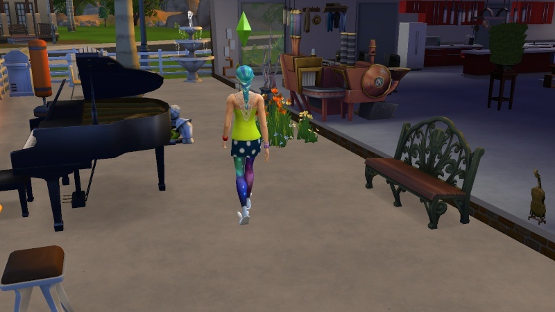 Sims 4 - Page 4 07-09-45