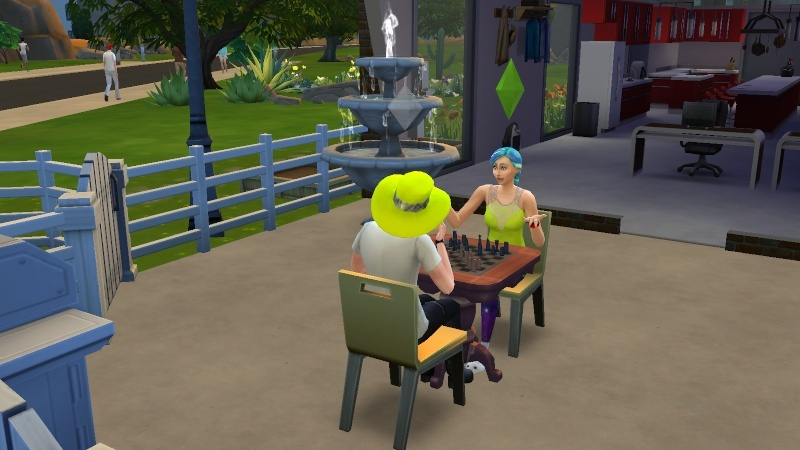 Sims 4 - Page 4 07-09-48