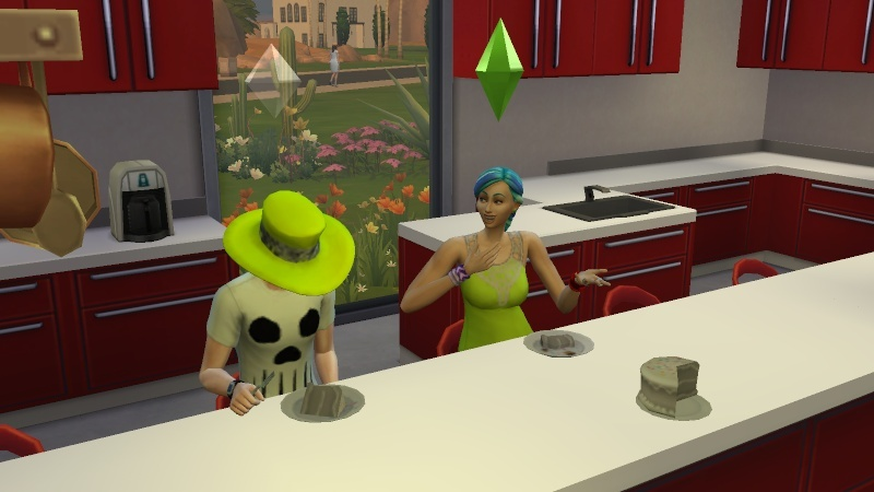 Sims 4 - Page 4 07-09-49