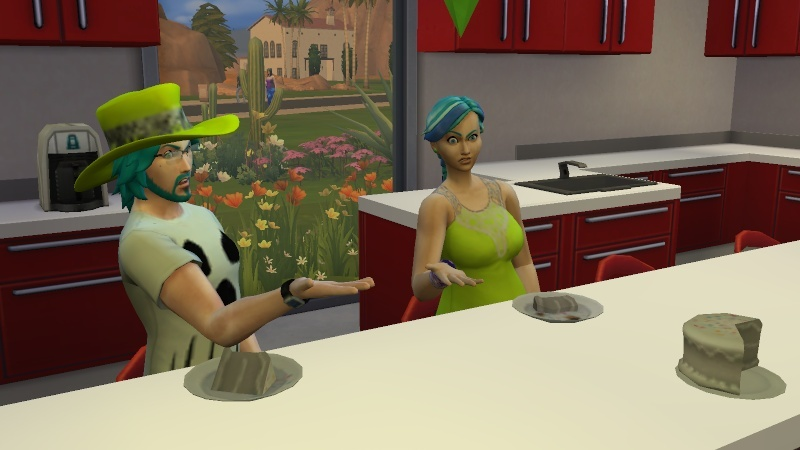 Sims 4 - Page 4 07-09-50