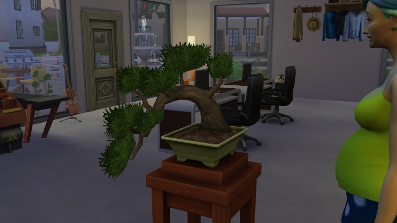 Sims 4 - Page 4 07-09-52