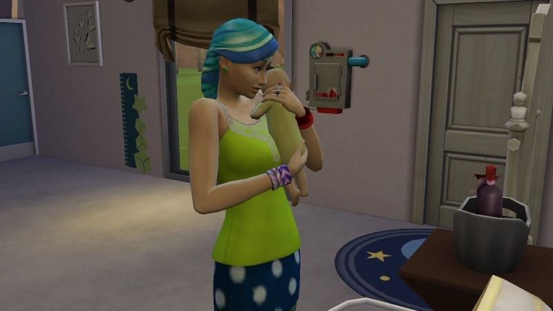 Sims 4 - Page 4 07-09-54