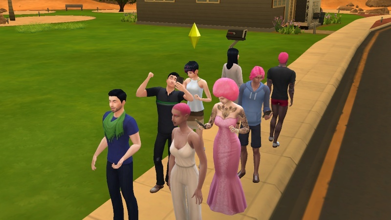 Sims 4 - Page 4 07-09-58