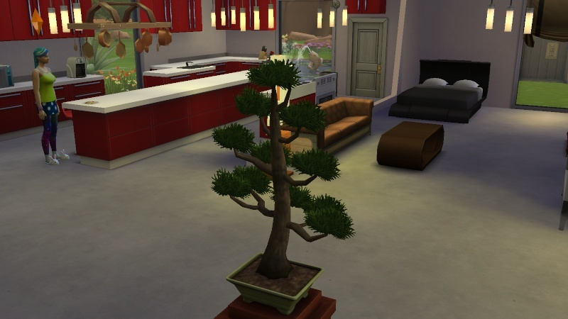 Sims 4 - Page 4 07-09-59