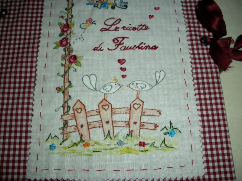 Swap da Nilù per Faustina 100_8514