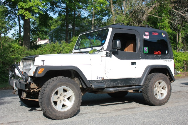 The Oreo (T.J.'s YJ) - Page 8 Img_1015