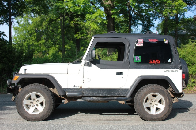 The Oreo (T.J.'s YJ) - Page 8 Img_1016