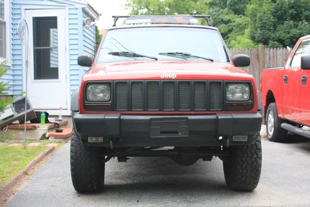 Little Red (T.J.'s XJ) - Page 2 Img_1022