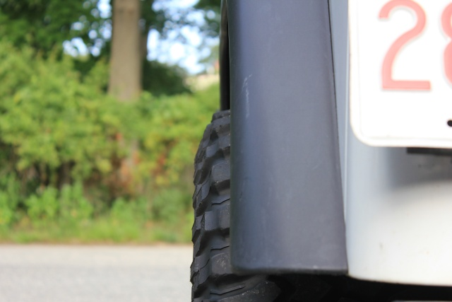 The Oreo (T.J.'s YJ) - Page 9 Img_1113