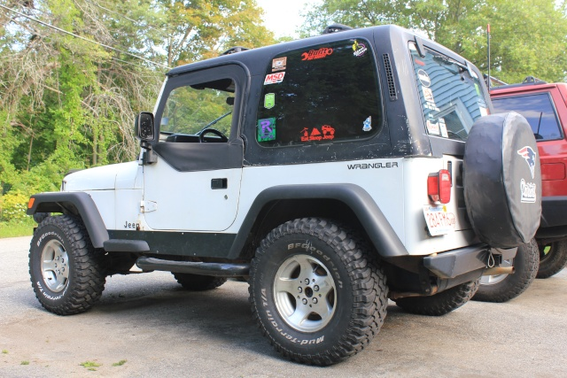 The Oreo (T.J.'s YJ) - Page 9 Img_1114