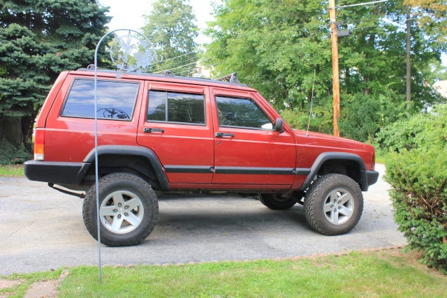 Little Red (T.J.'s XJ) - Page 2 Img_1115